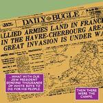 Daily Bugle (Earth-TRN133)