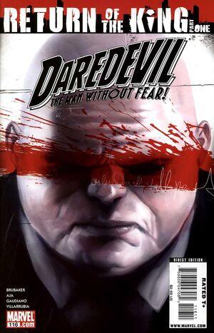 Daredevil Vol 2 116.jpg
