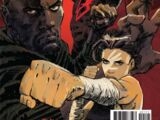 Daredevil Vol 5 21