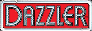 Dazzler Vol 1 2 Logo.png