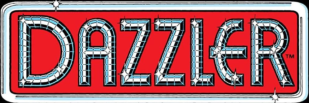 Dazzler: X-Song Vol 1