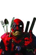 Deadpool Merc with a Mouth Vol 1 10 Textless