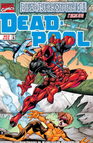 Deadpool Vol 3 23.jpg