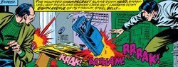 Eighth Avenue from Avengers Vol 1 163 001.jpg