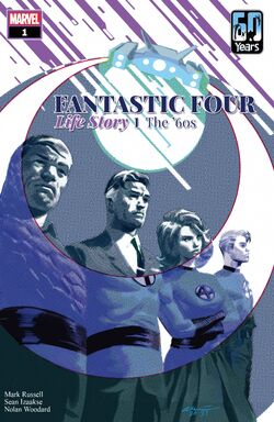 Fantastic Four Life Story Vol 1 1.jpg
