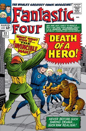 Fantastic Four Vol 1 32.jpg