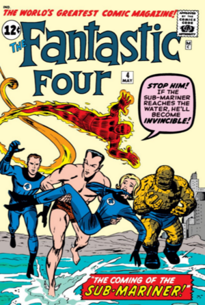 Fantastic Four Vol 1 4.png
