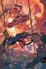 Fantastic Four Vol 6 11 Marvels 25th Variant Textless.jpg