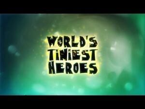 Fantastic Four World's Greatest Heroes Season 1 6 Title Card.jpg