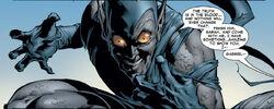 Gabriel Stacy (Earth-616) from Amazing Spider-Man Vol 1 514 0001.jpg