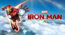 Game - Marvel's Iron Man VR.jpg