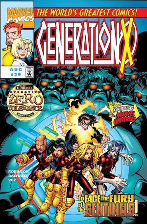 Generation X Vol 1 29.jpg