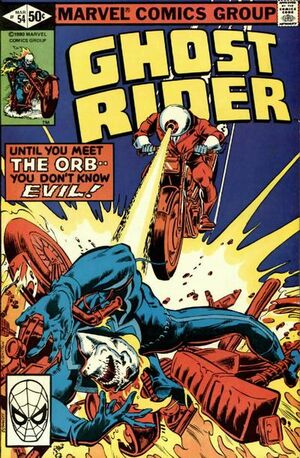 Ghost Rider Vol 2 54.jpg