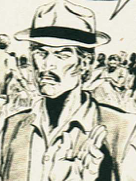 Hackman (Earth-616) from Zombie Vol 1 2 001.png