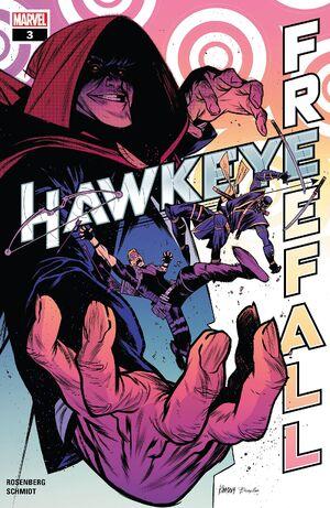 Hawkeye Freefall Vol 1 3.jpg