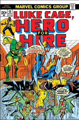 Hero for Hire Vol 1 12.jpg