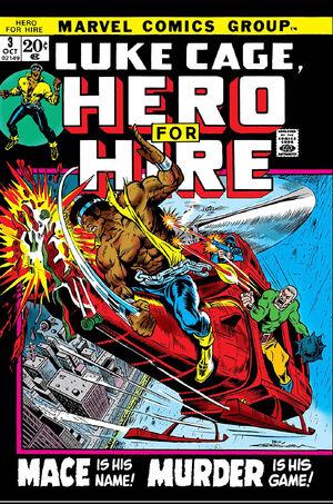 Hero for Hire Vol 1 3.jpg