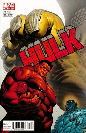 Hulk Vol 2 28.jpg
