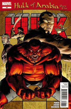 Hulk Vol 2 46.jpg