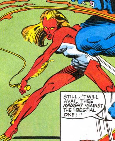 Hussar (Earth-TRN566) from X-Men Adventures Vol 3 6 0001.jpg