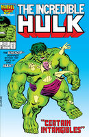 Incredible Hulk Vol 1 323