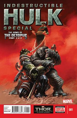 Indestructible Hulk Special Vol 1 1.jpg