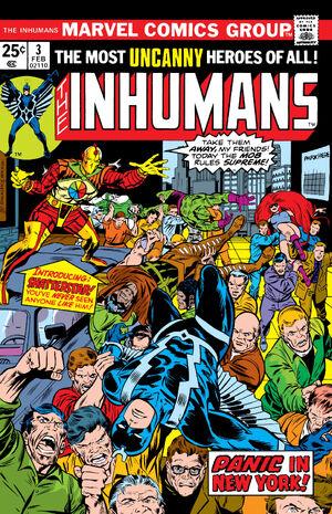 Inhumans Vol 1 3.jpg