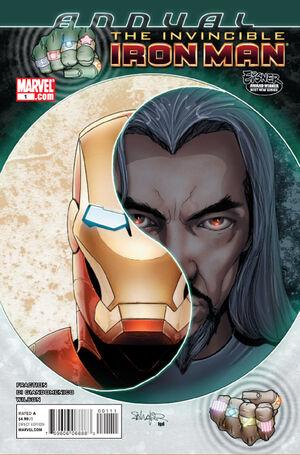 Invincible Iron Man Annual Vol 1 1.jpg