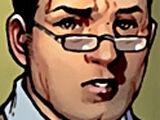 Jeff Kaplan (Earth-616)