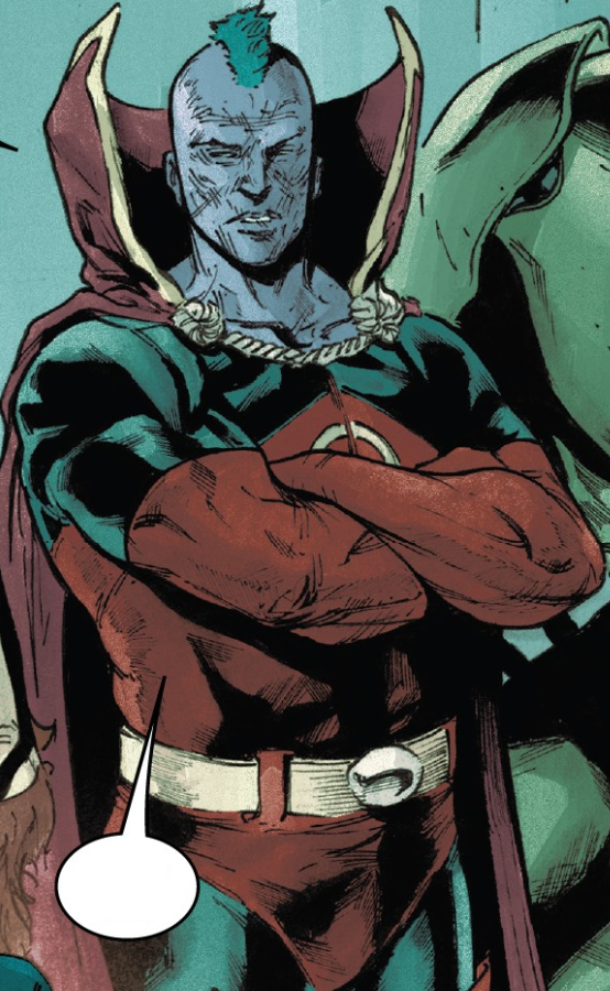 Kallark (Earth-21923) from Old Man Quill Vol 1 2 001.png
