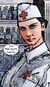 Linda Carter (Earth-616) from Daredevil Vol 2 58 001.jpg