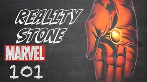 Marvel 101 Season 1 84.jpg