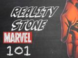Marvel 101 Season 1 84