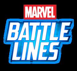 Marvel Battle Lines logo.png