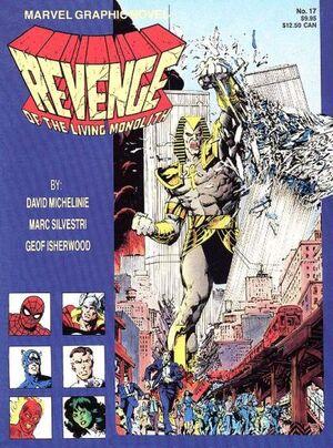 Marvel Graphic Novel Vol 1 17.jpg