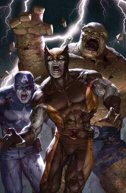 Marvel Tales The Original Marvel Zombies Vol 1 1 Virgin Variant.jpg