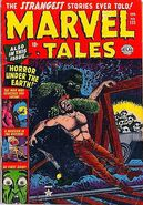 Marvel Tales Vol 1 111