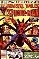 Marvel Tales Vol 2 112