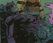 Matthew Murdock (Project Doppelganger LMD) (Earth-18236) from Spider-Man Deadpool Vol 1 34 001.jpg