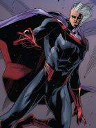 Max Eisenhardt (Earth-616) from X-Men Blue Vol 1 16 001