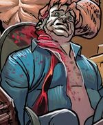 Mr. Sabahnur (Earth-616) from Uncanny X-Force Vol 1 30 0001.jpg