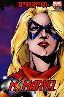 Ms. Marvel Vol 2 38