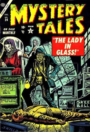 Mystery Tales Vol 1 24.jpg