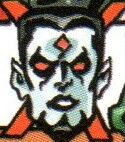 Nathaniel Essex (Earth-Unknown) from Marvel Comics Vol 1 1001 0001.jpg