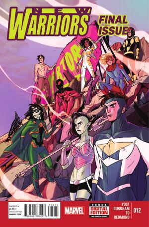 New Warriors Vol 5 12.jpg