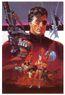 Nick Fury vs. S.H.I.E.L.D. Vol 1 1 Textless.jpg