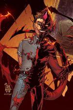 Norman Harold Osborn (Earth-616) from Amazing Spider-Man Vol 5 30 Codex Variant cover 001.jpg