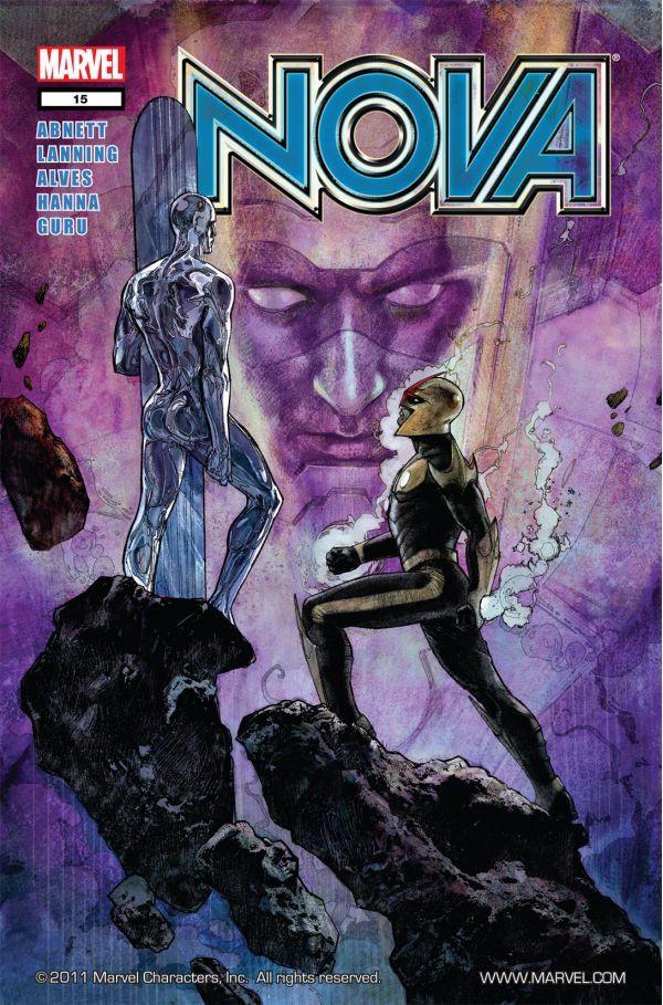 Nova Vol 4 15