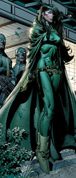 Ophelia Sarkissian (Earth-616) from New Avengers Vol 1 11 0001.jpg