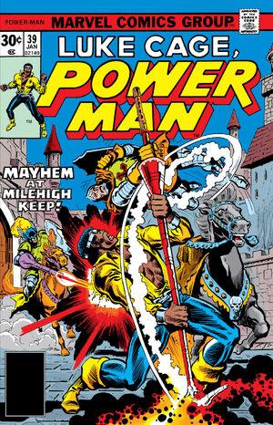 Power Man Vol 1 39.jpg